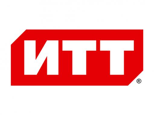 ITT Fasteners Wholesalers