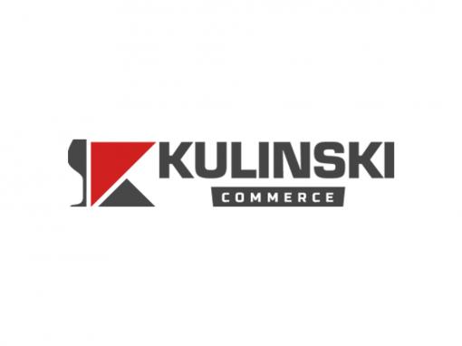 Kulinski Commerce