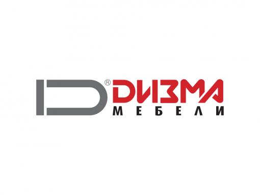 Mobilier Dizma