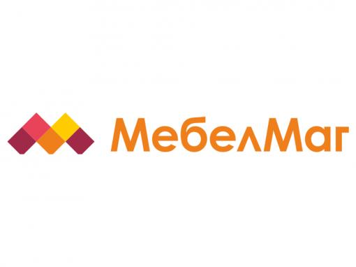 MebelMag