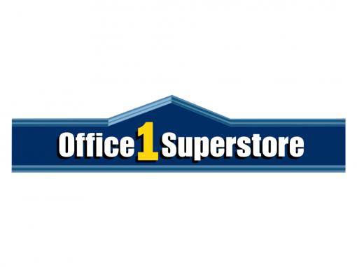 Магазини Office 1 Superstore
