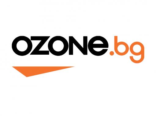 Online Magazin Ozone