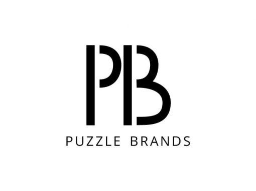 Puzzle Brands