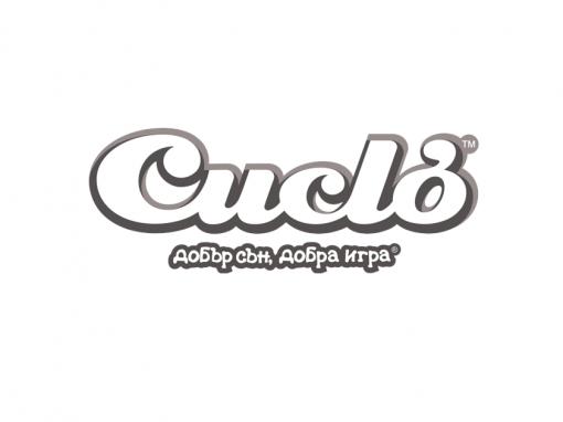 Cuclo BG