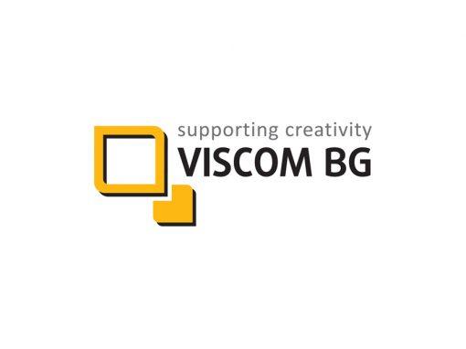 Viscom BG